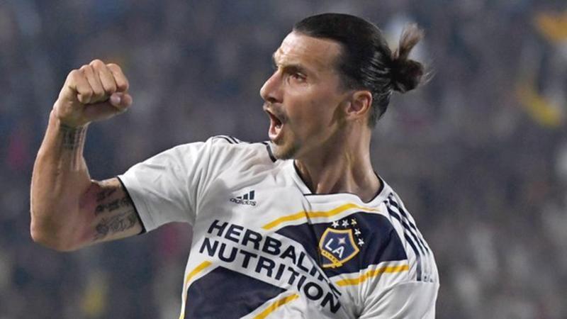 Sempat Gegerkan Para Fans, Ini Dia Rumor Ibrahimovic Kembali Ke La Liga