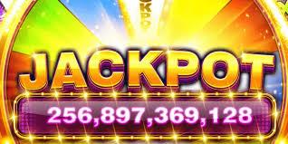 Begini Cara Menikmati Slots Casino – Jackpot Mania